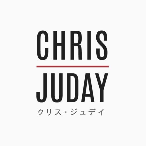 Chris Juday's avatar