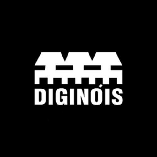 diginoisrecords's avatar