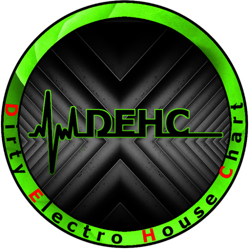 Dirty Electro House Chart's avatar