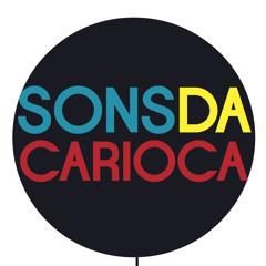 sons da carioca