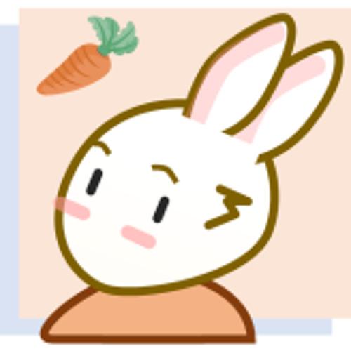TakamiChie's avatar