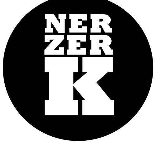 nerzerk's avatar