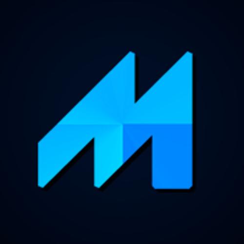 Official Malvo's avatar