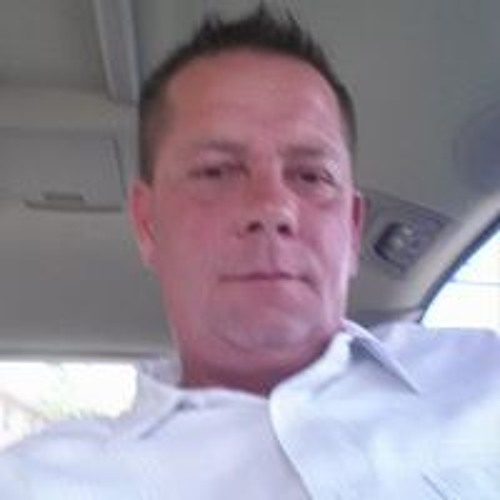 Jimmy Post's avatar