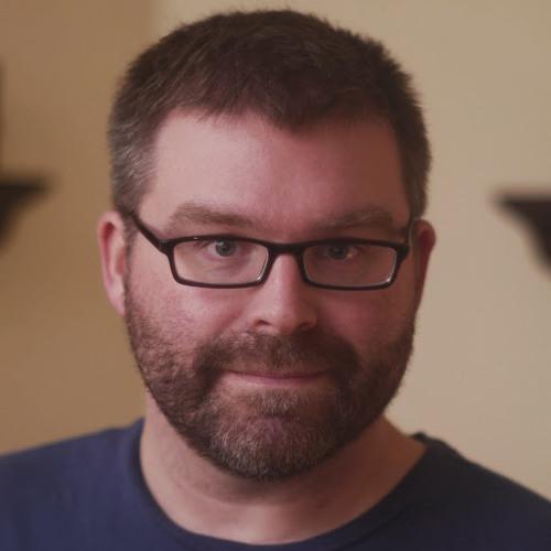 Nathan Smith 326's avatar
