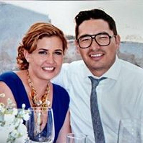 Martin Hernandez 196's avatar
