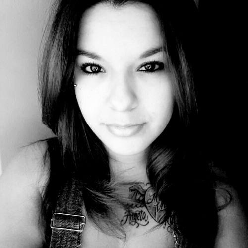 La Morenita Carrasco ♡'s avatar