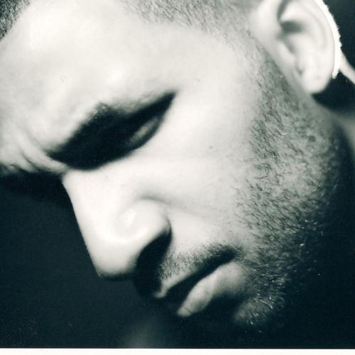 Ikem David | Free Listening on SoundCloud