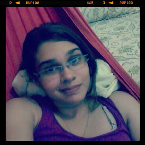 LauraGM's avatar