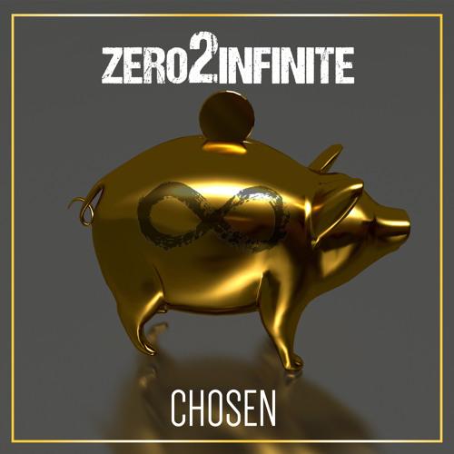 ChosenCT's avatar
