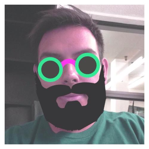 Juan Carlos Cano 5's avatar