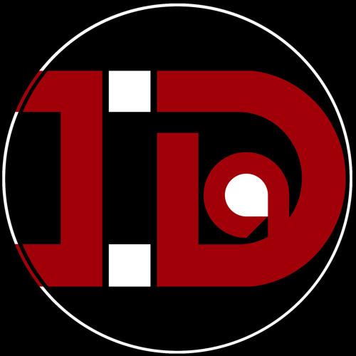 In:Direct Audio's avatar