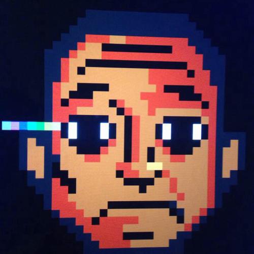 mikey lklk's avatar