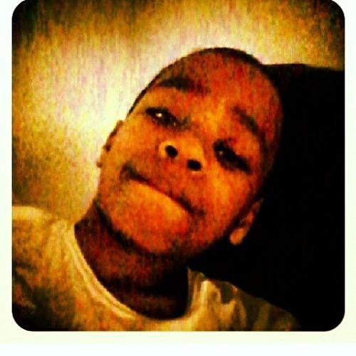 fresh_malik's avatar