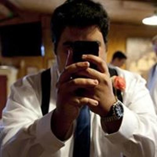 dlvillarreal's avatar