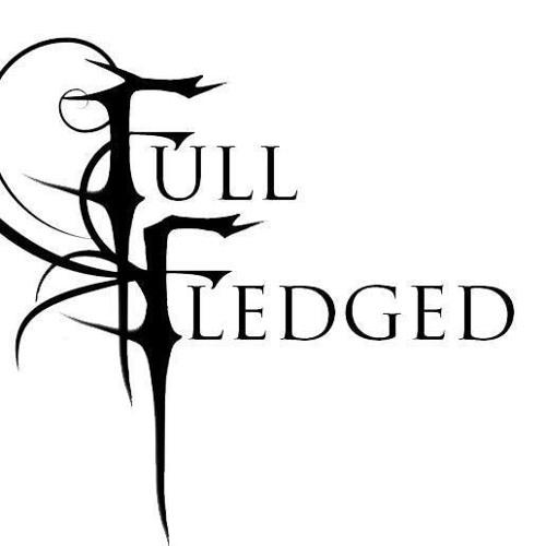 Full Fledged's avatar