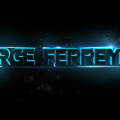 Jorge_ Ferreyra's avatar