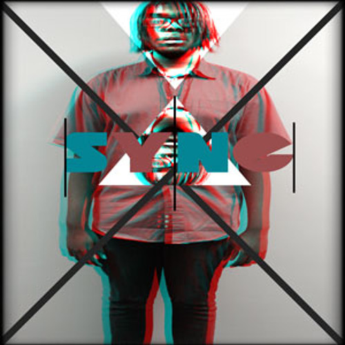 S λ N Ɔ's avatar