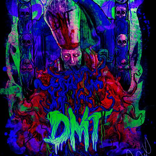 .DMT.'s avatar