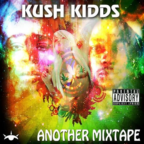 Kush Kidds's avatar