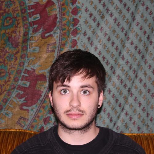 Feldman's avatar