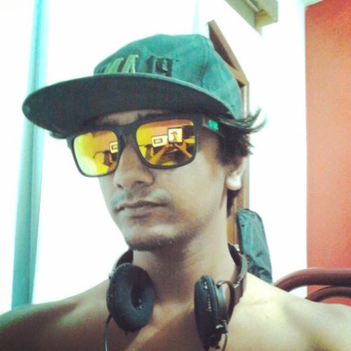 Dj Rajeev Ranjan's avatar