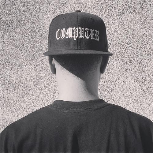 Computer Jay's avatar