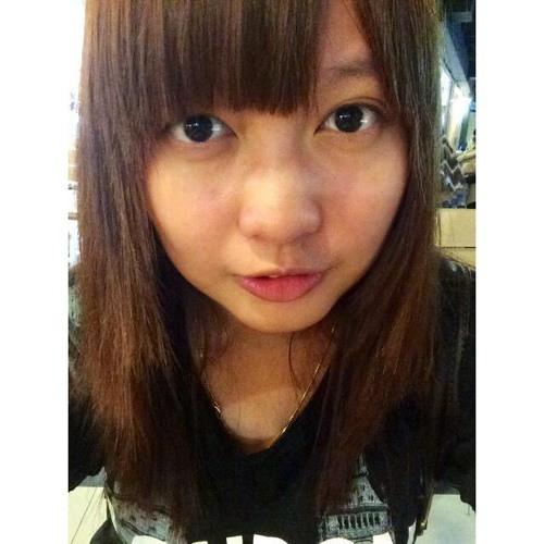 yuannxxi's avatar