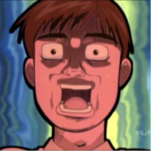 StreamlineZephyr's avatar
