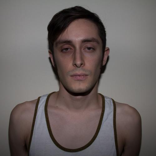 Pink Noise Ordinance's avatar