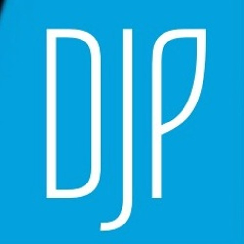 Juan Pablo Cortes Dueñez's avatar