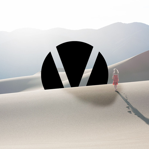 VENDETTΛ's avatar