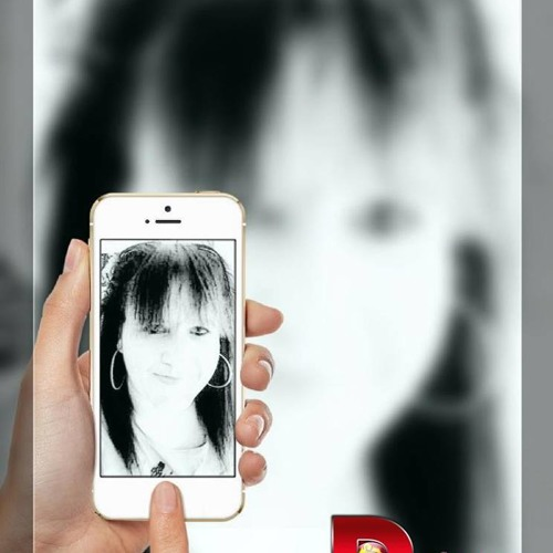 Danüü Ela's avatar