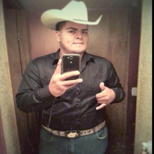 DamianSax Norteñas's avatar