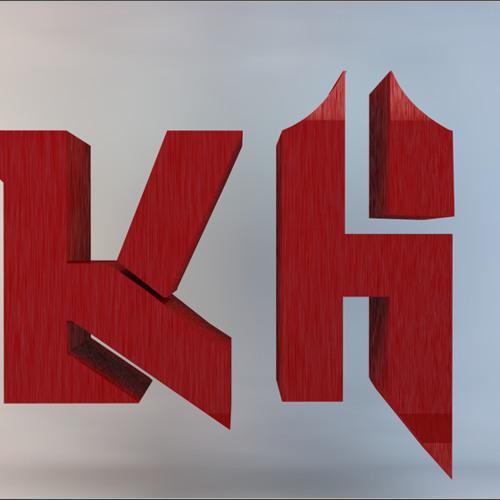 Killhec's avatar