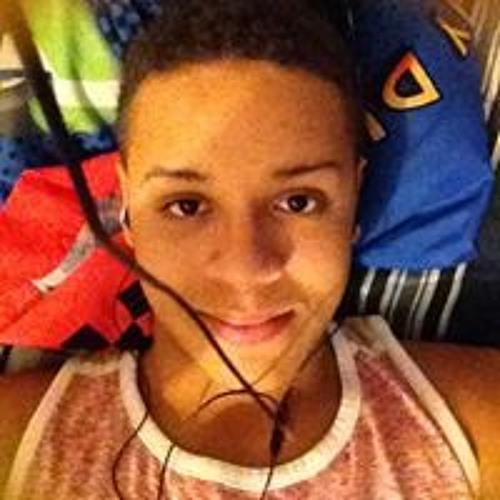 Daniel Rodriguez 872's avatar