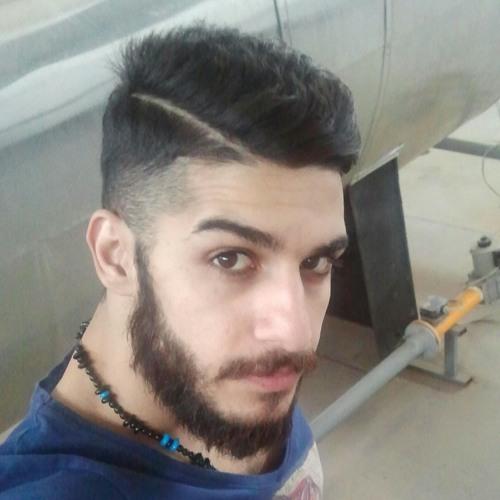 vahid_satyr's avatar