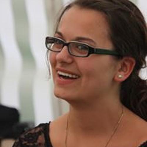 Luise Schulze 1's avatar