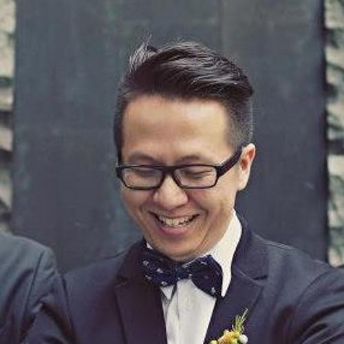 Jasonfu's avatar