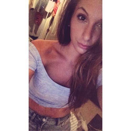 podar_cris's avatar