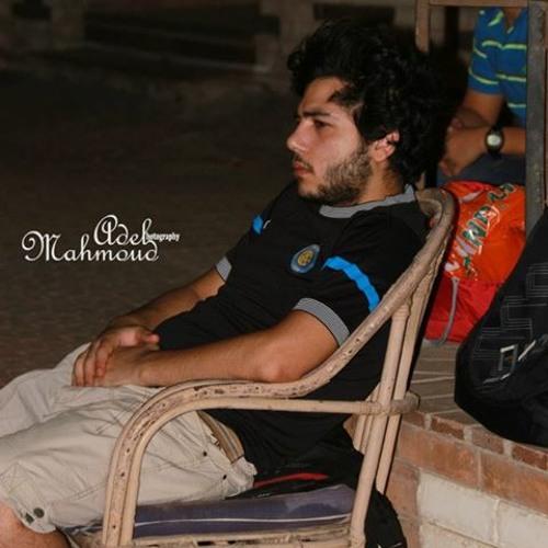 Sherif Ahmed 19's avatar