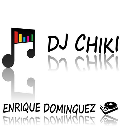 Dj Chiki's avatar