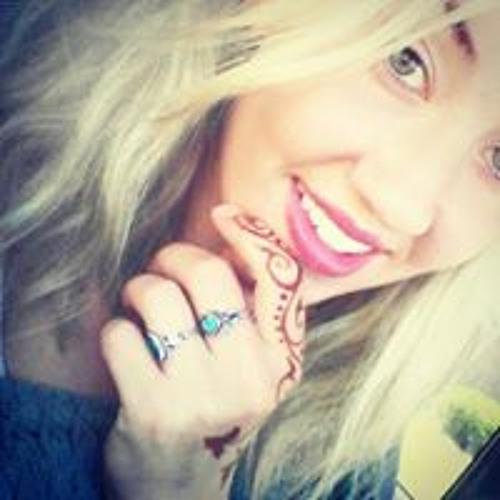 Makayla Rae Martin's avatar