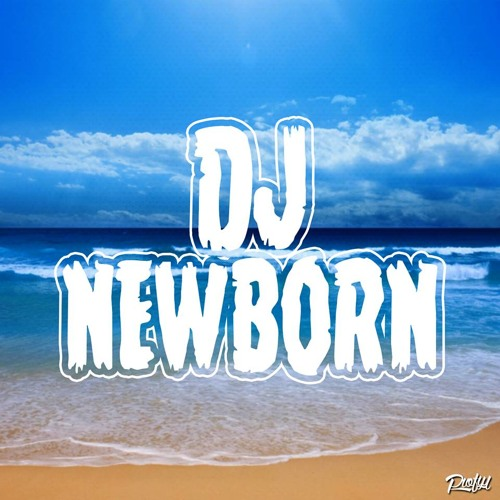 Dj NewBorn's avatar