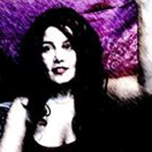 sarahmennicken's avatar