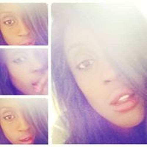 Amanda Louise 22's avatar