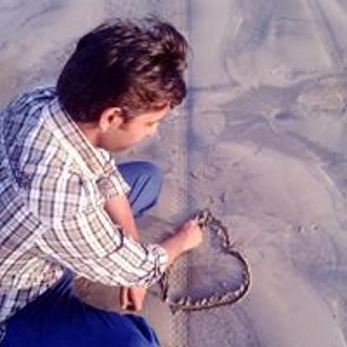 Wajid Mehdi's avatar