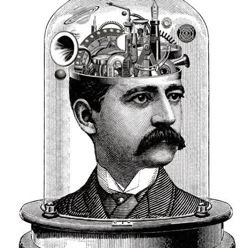 ℳiguel J Nørte's avatar