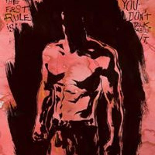 brettleektk's avatar