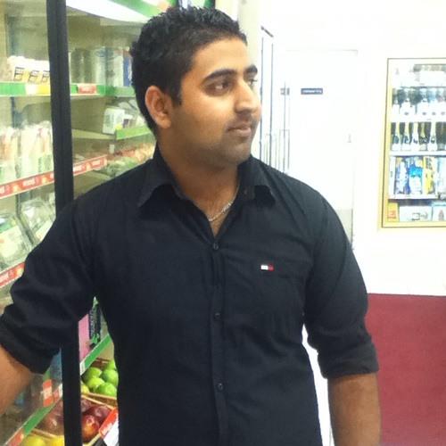 kamaldeol01's avatar